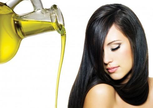 cách làm tóc xoăn nhanh thẳng