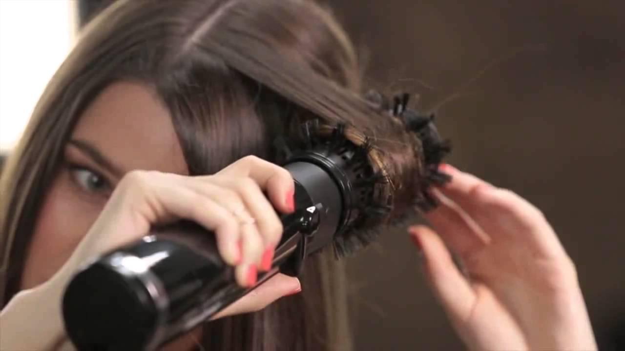Bật mí những cách làm tóc xoăn tại nhà đơn giản vô cùng đẹp