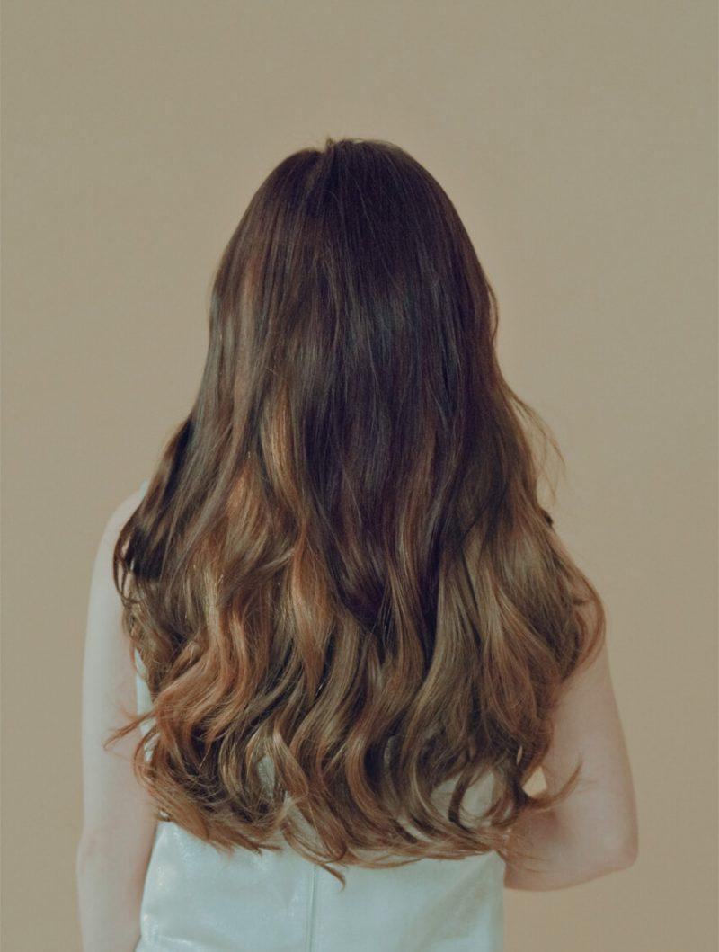 Cách tạo kiểu cho tóc giả trở nên đơn giản nếu bạn biết mẹo sau