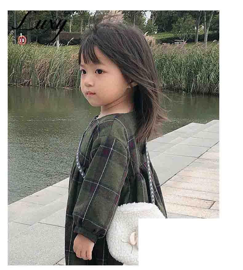 Toc Gia Nguyen Dau Cho Be Gai 4s
