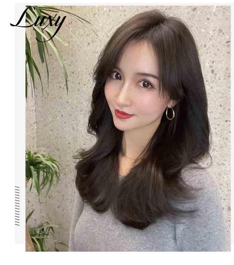 Toc Gia Nguyen Dau Den Tu Nhien 2s1