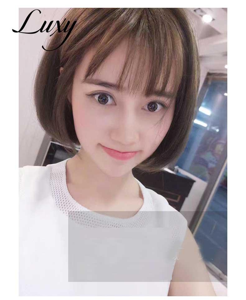 Toc Gia Nguyen Dau Nau Tay Ngang Vai 2s1