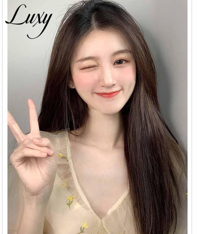 Toc Gia Nguyen Dau Thang Dai 2s