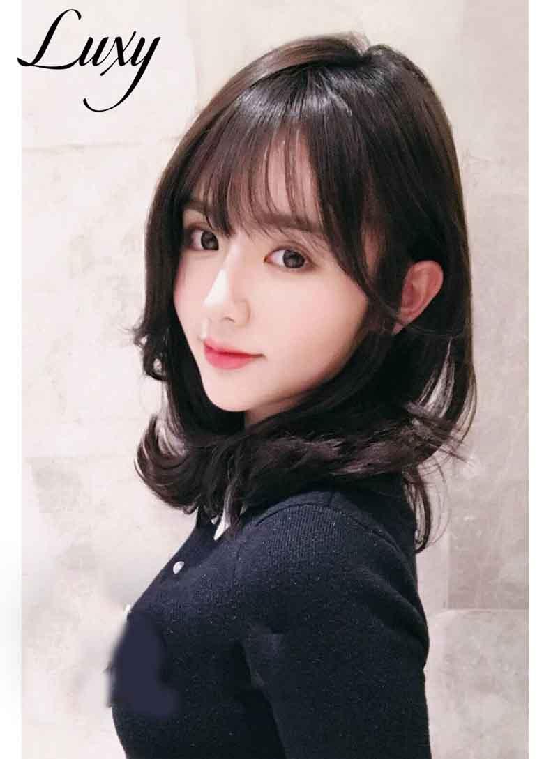 Toc Gia Nguyen Dau Xoan Mai Thua 3s