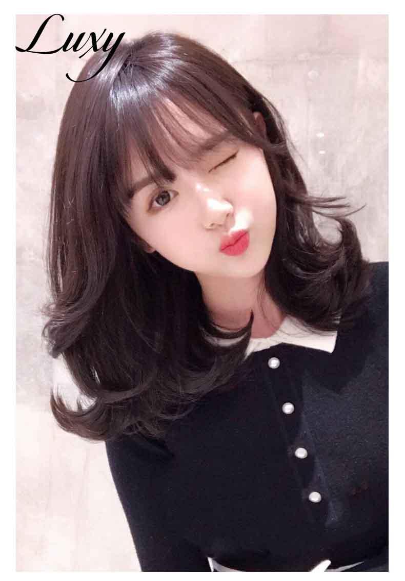 Toc Gia Nguyen Dau Xoan Mai Thua 4s