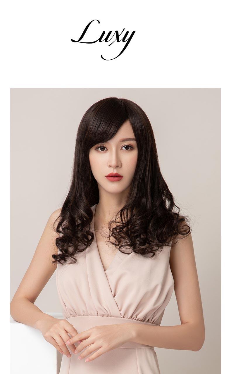 Toc Gia Nguyen Dau Dai Xoan Duoi Bang Toc That 2s