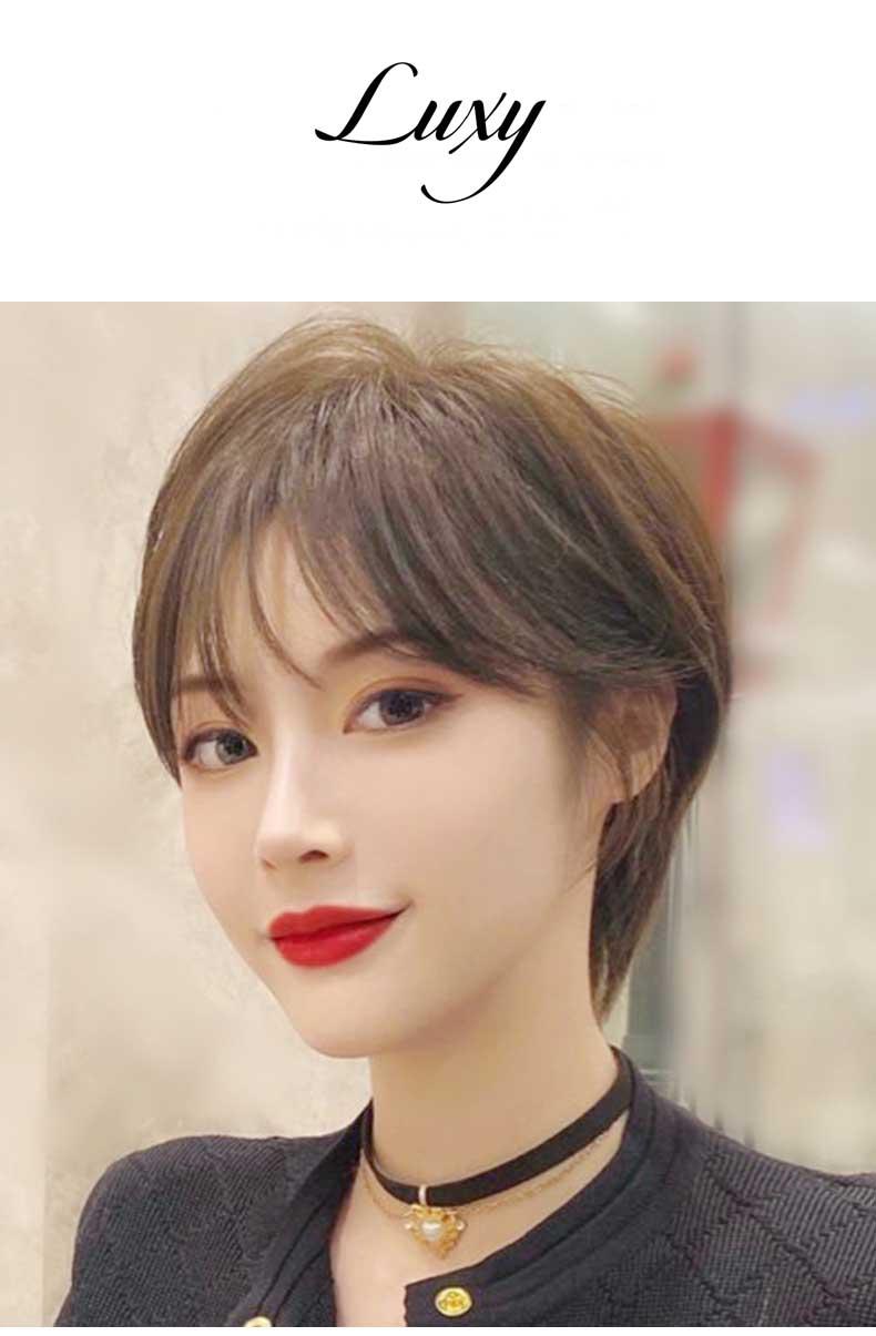 Toc Gia Nguyen Dau Tem Mai Thua Bang Toc That 5s