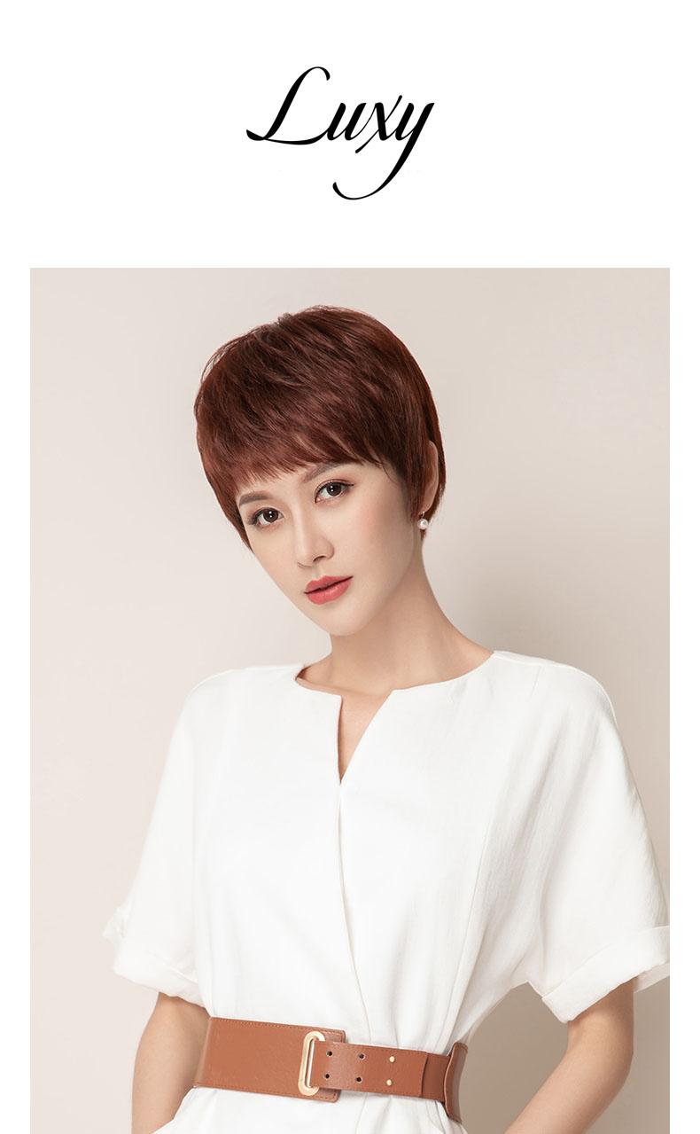 Toc Gia Nguyen Dau Tem Nau Do Bang Toc That 2s