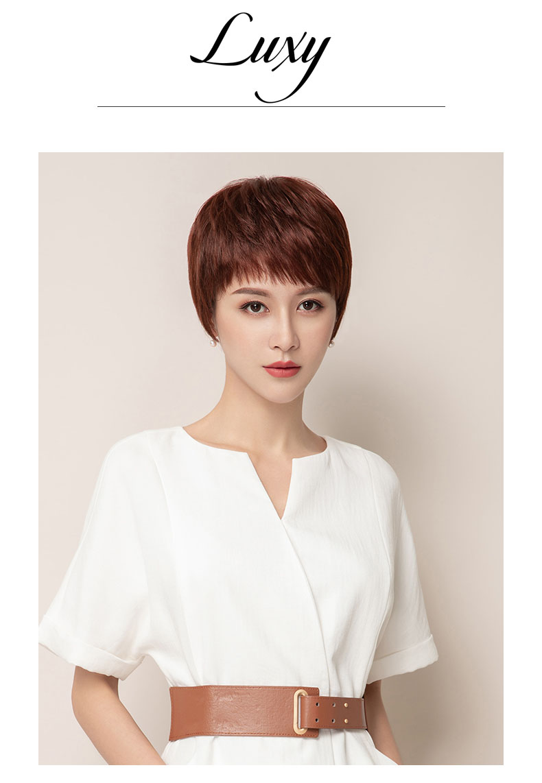 Toc Gia Nguyen Dau Tem Nau Do Bang Toc That 3s