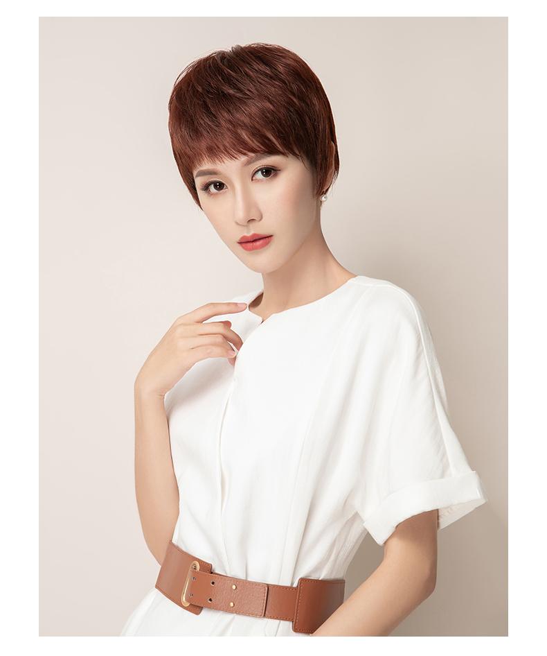 Toc Gia Nguyen Dau Tem Nau Do Bang Toc That 4