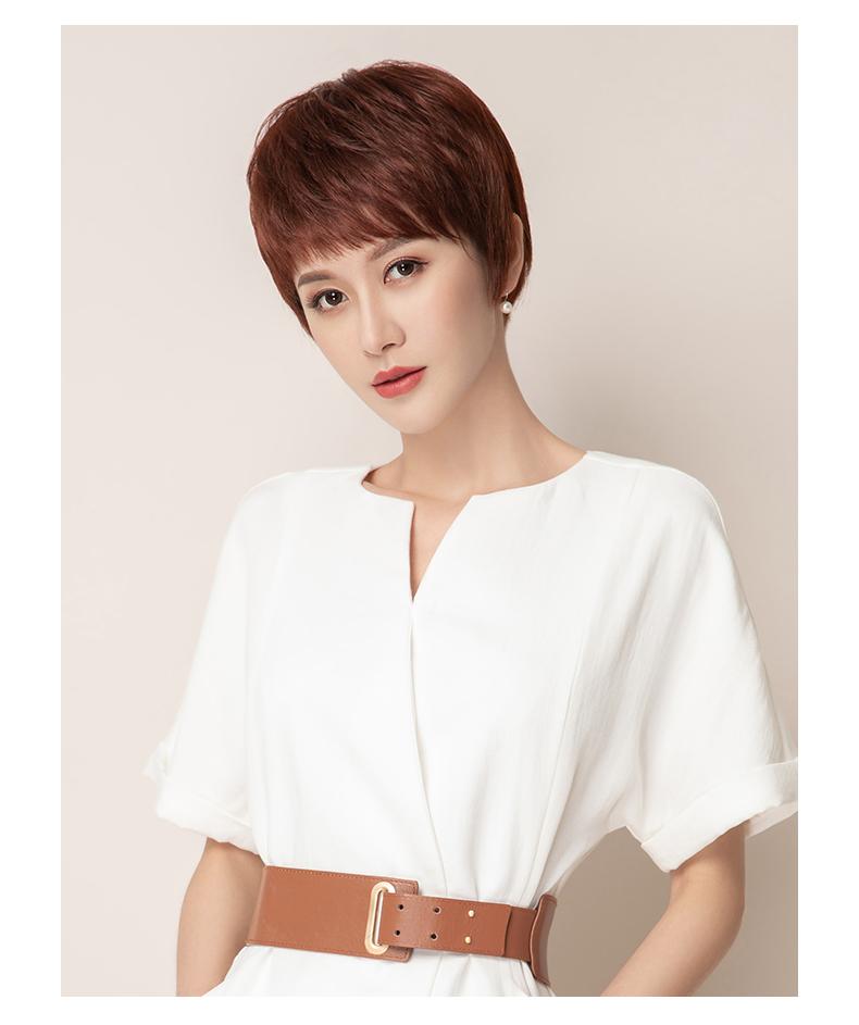 Toc Gia Nguyen Dau Tem Nau Do Bang Toc That 5