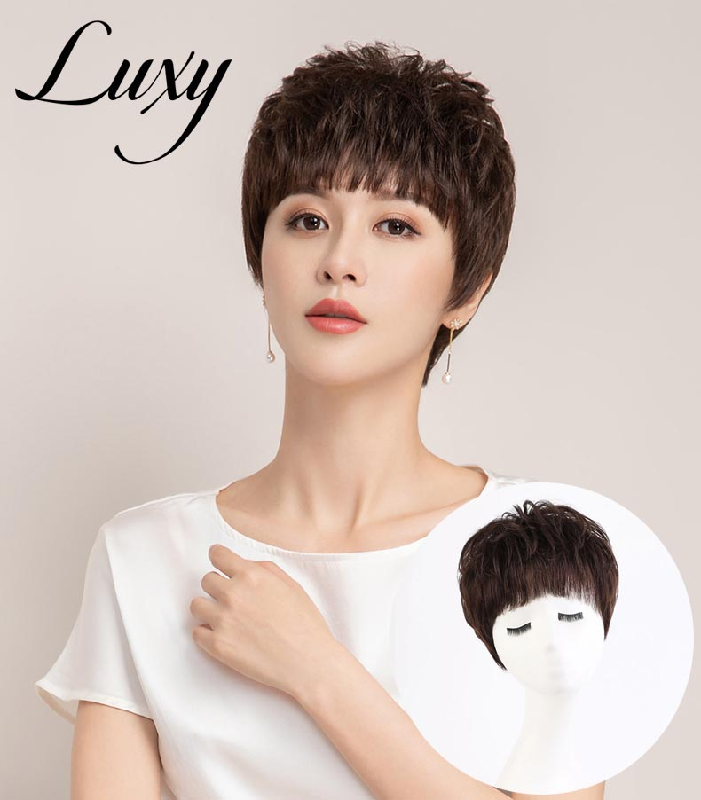 Toc Gia Nguyen Dau Tem Nau Xoan Bang Toc That 1s