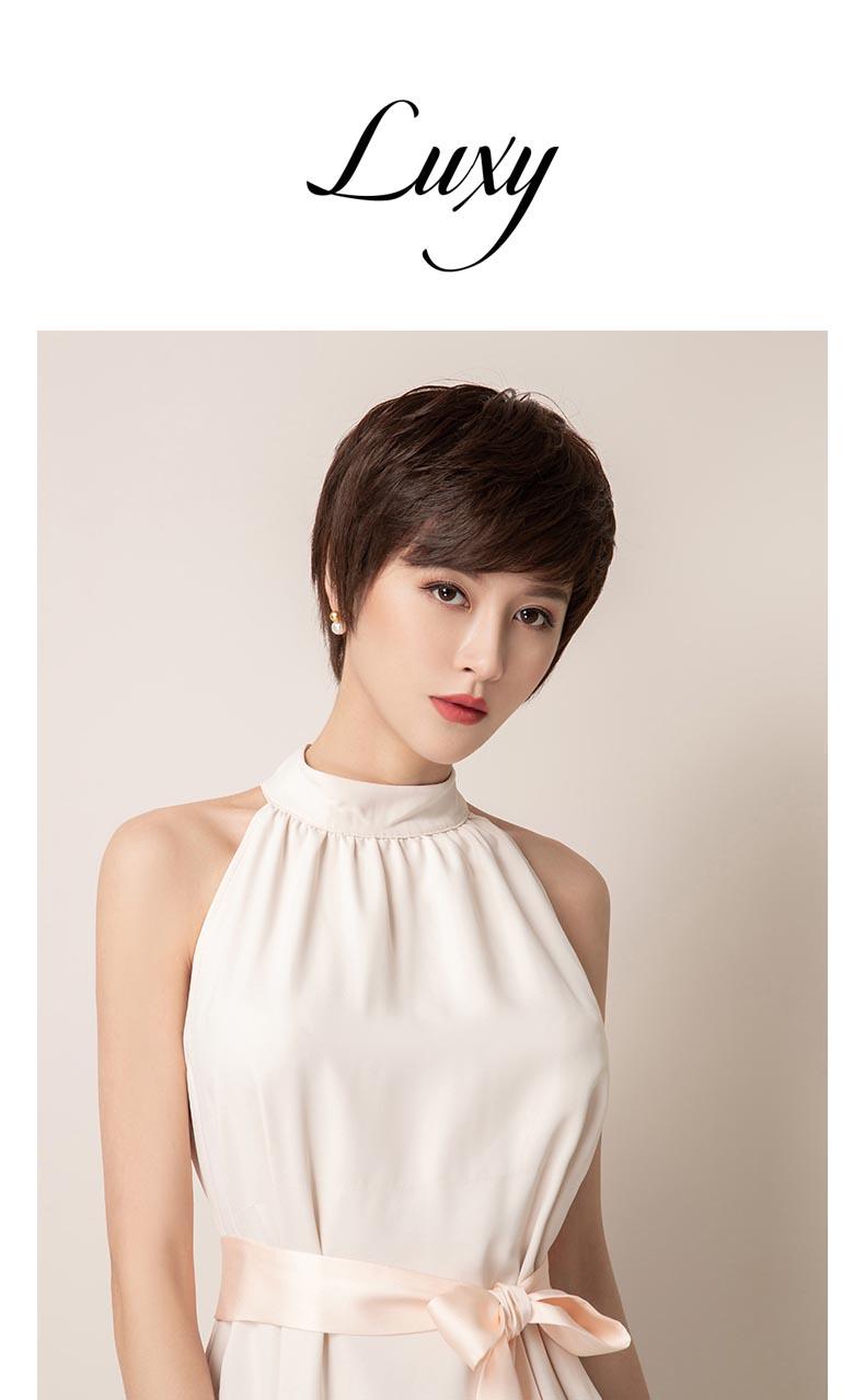 Toc Gia Nguyen Dau Tem Thang Co Da Dau 2s
