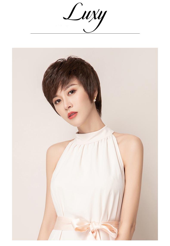 Toc Gia Nguyen Dau Tem Thang Co Da Dau 3s