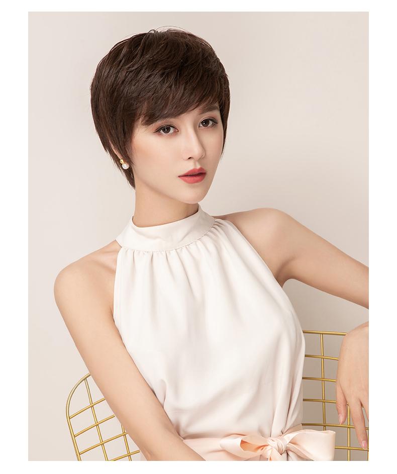 Toc Gia Nguyen Dau Tem Thang Co Da Dau 5
