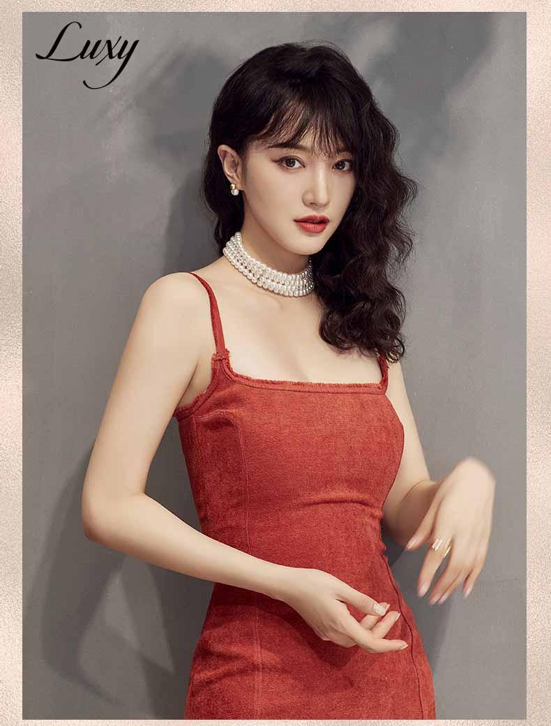 Toc Gia Nguyen Dau Xoan Xu Mi Dai Co Mai Bang Toc That 4s