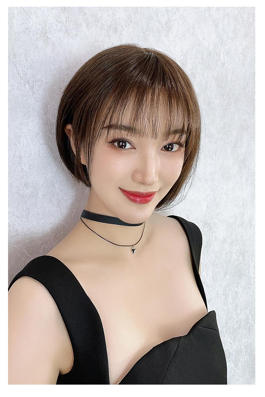 Toc Gia Nu Nguyen Dau Cub Ngang Cam Mai Thua 4