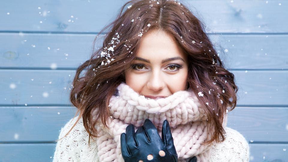 Bật mí những cách chăm sóc tóc mùa hanh khô đơn giản tại nhà