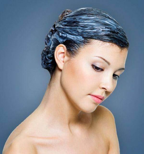 Hướng dẫn ủ tóc tại nhà đúng cách, đơn giản và hiệu quả